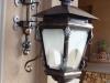 stockhammer-lights