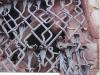 stockhammer-gate-gzd