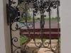 stockhammer-gate-gzj