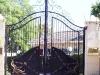 stockhammer-gate-gj