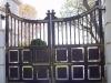 stockhammer-gate-gv