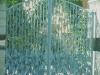 stockhammer-gate-gza