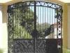 stockhammer-gate-gf