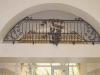 stockhammer-railings-rj