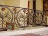 stockhammer-railings-rb