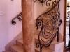 stockhammer-railings-rze