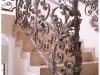stockhammer-railings-rzg